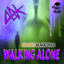 abk walking alone